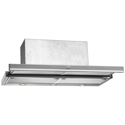 CNL1-9000-STAINLESS-STEEL-HP