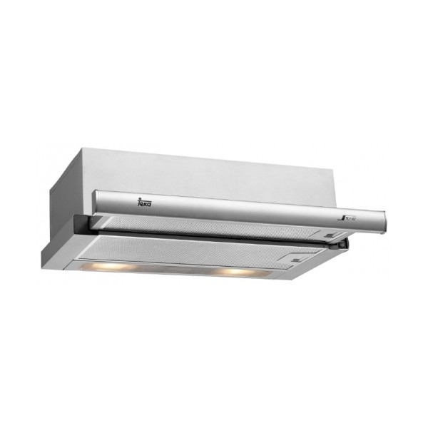 TL1-62-STAINLESS-STEEL